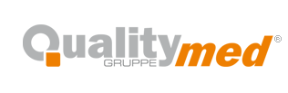 logo_of QUALITYmed Gruppe